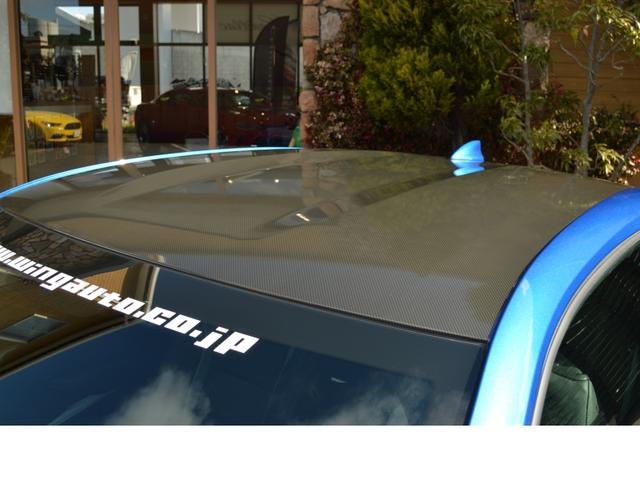シボレー シボレー カマロ LT RS 正規ディーラー RK SPORT EDITION