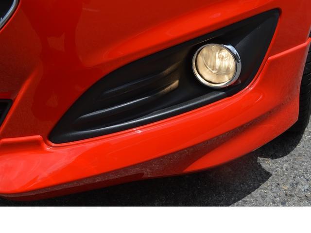ヨーロッパフォード ヨーロッパフォード フィエスタ 1.0 Eco Boost FORD正規ディーラー車