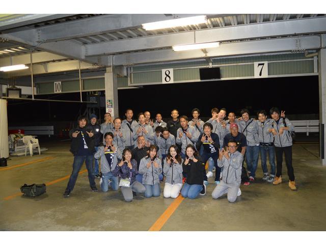 プラチナム・GMJ正規ディーラー車(20枚目)