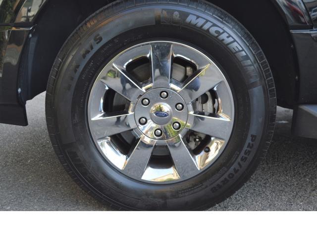 「フォード」「フォード エクスペディション」「SUV・クロカン」「愛知県」の中古車4