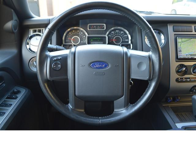 「フォード」「フォード エクスペディション」「SUV・クロカン」「愛知県」の中古車30