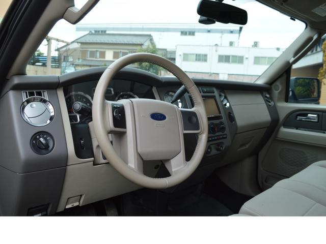 「フォード」「フォード エクスペディション」「SUV・クロカン」「愛知県」の中古車3