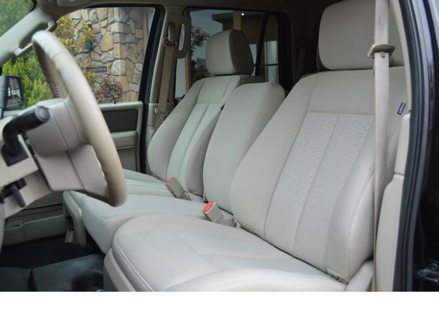 「フォード」「フォード エクスペディション」「SUV・クロカン」「愛知県」の中古車8
