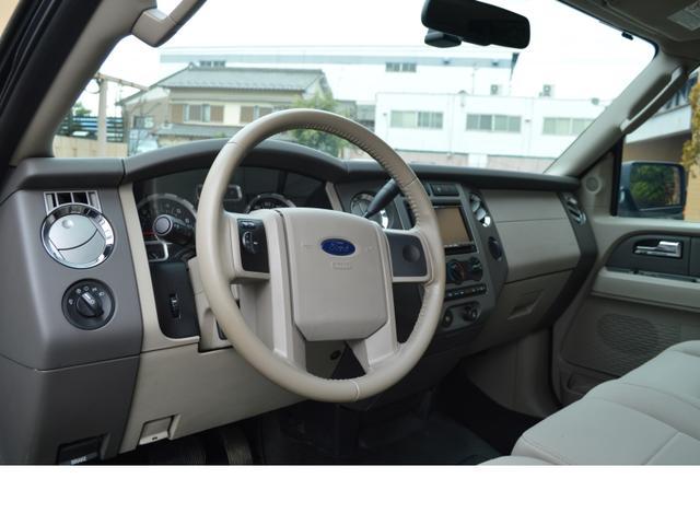 「フォード」「フォード エクスペディション」「SUV・クロカン」「愛知県」の中古車25