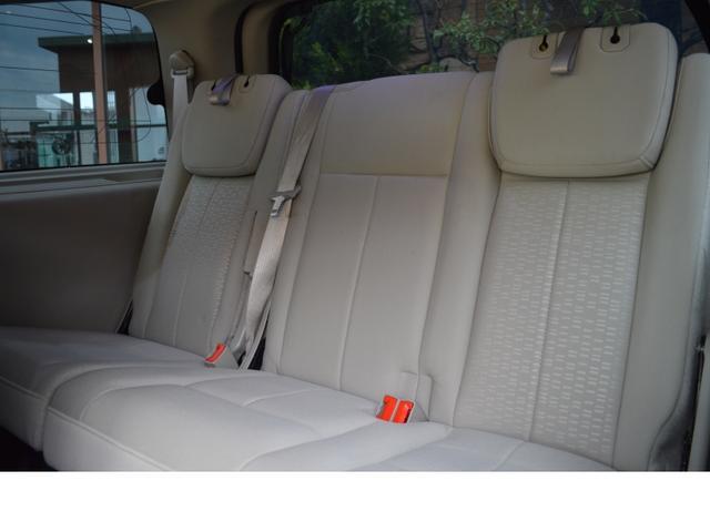「フォード」「フォード エクスペディション」「SUV・クロカン」「愛知県」の中古車28