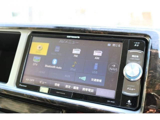 2.7 GL ロング ミドルルーフ 4WD TSS寒冷地付ア(15枚目)