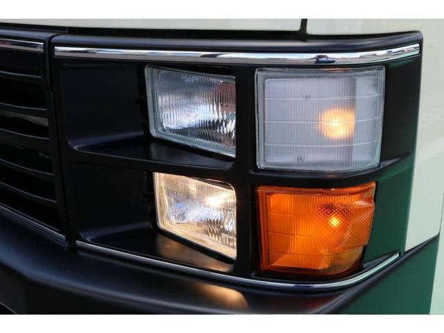 2.7 GL ロング ミドルルーフ 4WD(19枚目)