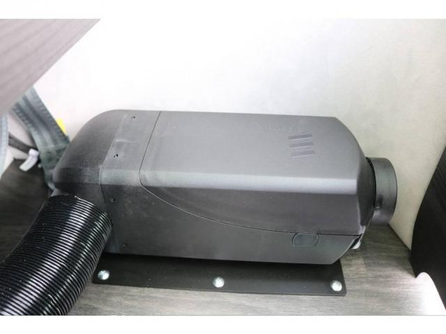 2.8 DX ロング ハイルーフ GLパッケージ ディーゼル(16枚目)