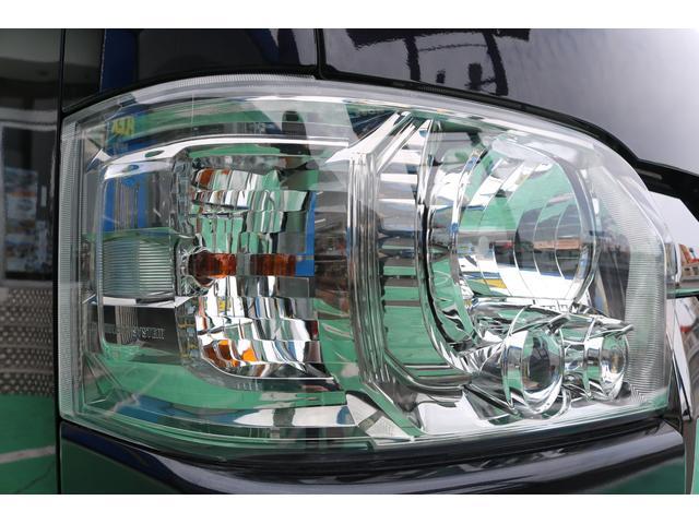 スーパーGLダークプライムTSS4WD新品タイヤベットキット(37枚目)