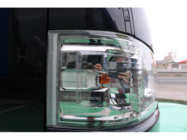 スーパーGLダークプライムTSS4WD新品タイヤベットキット(38枚目)