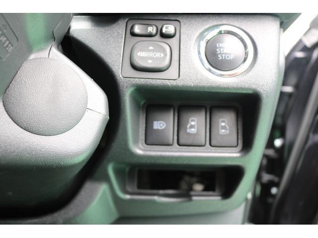 スーパーGLダークプライムTSS4WD新品タイヤベットキット(50枚目)