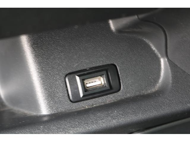 スーパーGLダークプライムTSS4WD新品タイヤベットキット(51枚目)