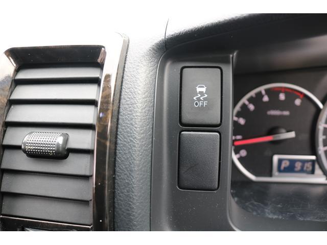 スーパーGLダークプライムTSS4WD新品タイヤベットキット(67枚目)