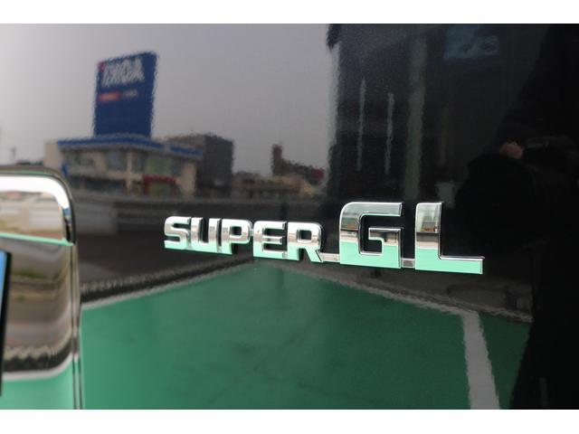 スーパーGLダークプライムTSS4WD新品タイヤベットキット(72枚目)