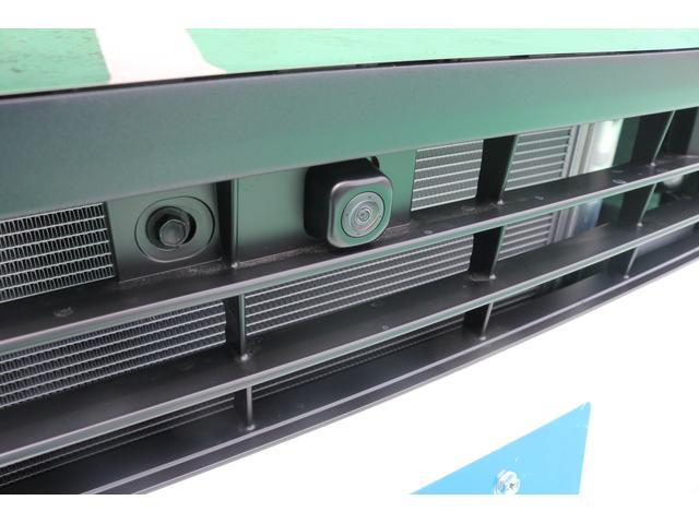 スーパーGL ダークプライムIIパーキングサポート床張ベット(49枚目)