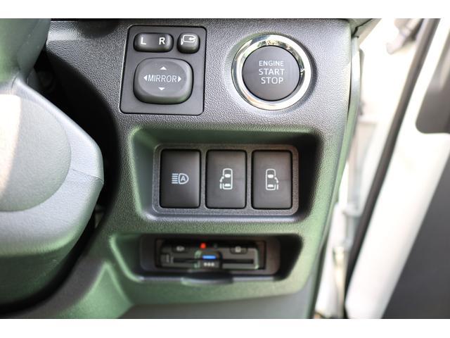 スーパーGL ダークプライムII ディーゼルターボ 4WD ライトカスタムPKG 17インチアルミ 社外ナビ サイドパイプ付き(40枚目)