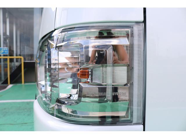 スーパーGL ダークプライムII ディーゼルターボ 4WD ライトカスタムPKG 17インチアルミ 社外ナビ サイドパイプ付き(59枚目)