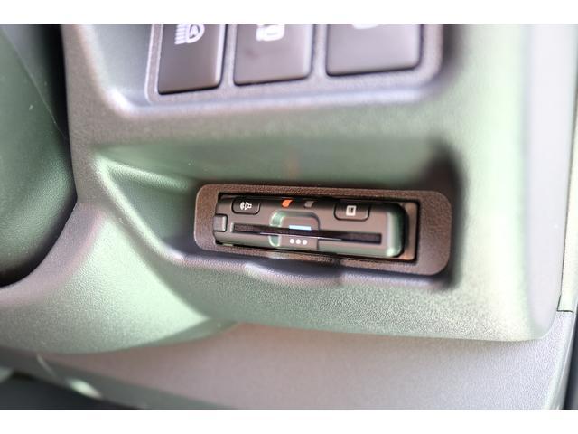 スーパーGL ダークプライムII ディーゼルターボ 4WD ライトカスタムPKG 17インチアルミ 社外ナビ サイドパイプ付き(64枚目)