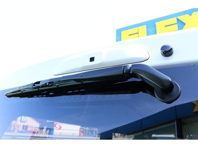 スーパーGL ダークプライムII ディーゼル4WD/MONSTAMUDWARRIOR16inch/TRDフロントスポイラーLED付き/純正テールスモーク加工/SDナビ/ETC/パーキングサポート/両側電動スライドドア(68枚目)