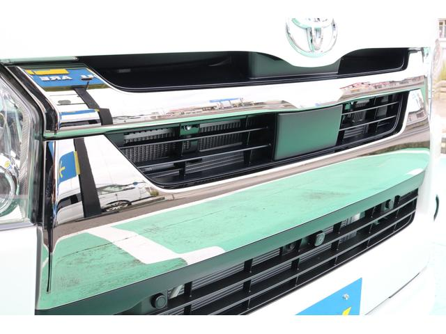 スーパーGL ダークプライムII 2段ベットキット車中泊仕様/ローダウン/17インチアルミ/フロントリップスポイラー付き(57枚目)