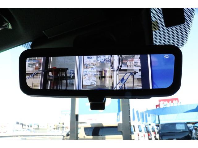 スーパーGL ダークプライムII FLEXCUSTOM/バイパーセキュリティ付/ベットキットタイプ2/フロントリップスポイラー/フルセグナビ/ETC/17インチFLEXORIGINALアルミ/ナスカータイヤ(21枚目)