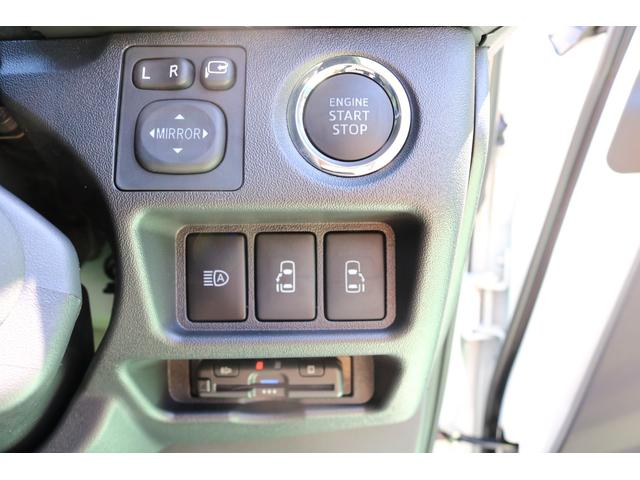 スーパーGL ダークプライムII ディーゼルターボ/4WD/パーキングサポート/1.15inchローダウンブロック/FLEXオリジナルバルベログランデ17AW/FLEXオリジナルスポイラ/7inchSDナビ/ETC/ガッツミラ同色塗装(22枚目)