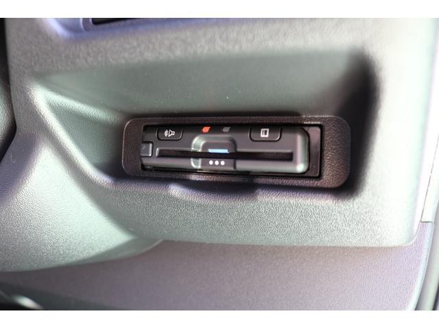 スーパーGL ダークプライムII ディーゼルターボ/4WD/パーキングサポート/1.15inchローダウンブロック/FLEXオリジナルバルベログランデ17AW/FLEXオリジナルスポイラ/7inchSDナビ/ETC/ガッツミラ同色塗装(23枚目)