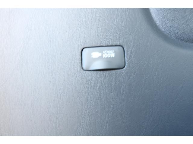 スーパーGL ダークプライムII ディーゼルターボ/4WD/パーキングサポート/1.15inchローダウンブロック/FLEXオリジナルバルベログランデ17AW/FLEXオリジナルスポイラ/7inchSDナビ/ETC/ガッツミラ同色塗装(33枚目)