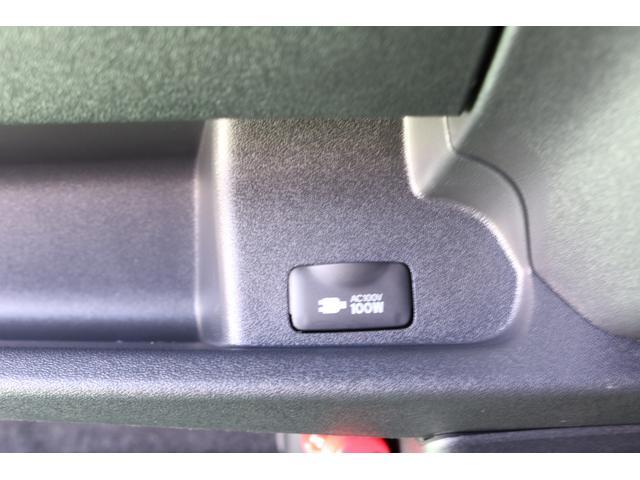 スーパーGL ダークプライムII ディーゼルターボ/4WD/パーキングサポート/1.15inchローダウンブロック/FLEXオリジナルバルベログランデ17AW/FLEXオリジナルスポイラ/7inchSDナビ/ETC/ガッツミラ同色塗装(45枚目)