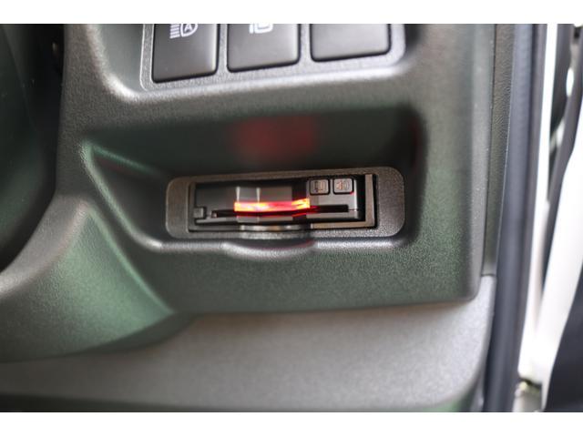 スーパーGL ダークプライムII 4WD/パーキングサポート/1.15インチエローダウンブロック/フレックスオリジナルデルフ0217AW/フレックスオリジナルフロントリップ/オーバーフェンダー/7インチフルセグSDナビ/ガッツミラ同色(29枚目)