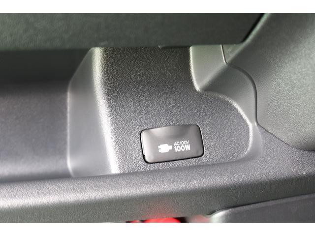 スーパーGL ダークプライムII 4WD/パーキングサポート/1.15インチエローダウンブロック/フレックスオリジナルデルフ0217AW/フレックスオリジナルフロントリップ/オーバーフェンダー/7インチフルセグSDナビ/ガッツミラ同色(41枚目)