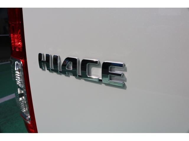 スーパーGL ダークプライムII 4WD/パーキングサポート/1.15インチエローダウンブロック/フレックスオリジナルデルフ0217AW/フレックスオリジナルフロントリップ/オーバーフェンダー/7インチフルセグSDナビ/ガッツミラ同色(55枚目)