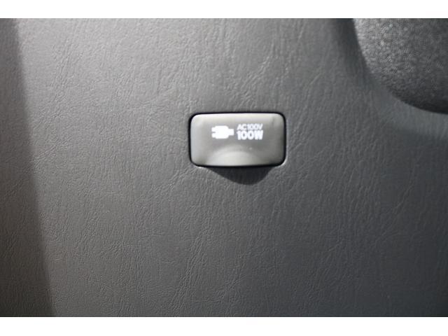 スーパーGL ダークプライムII 1.5インチローダウン/25mmダウンORIGINALオーバーフェンダー/SDフルセグナビ/ETC/17インチORIGINALアルミナスカータイヤセット/室内LEDルームランプ(39枚目)