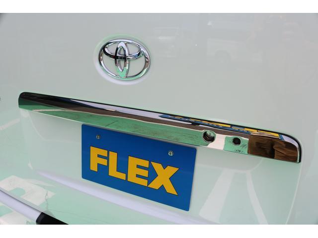 スーパーGL ダークプライムII 1.5インチローダウン/25mmダウンORIGINALオーバーフェンダー/SDフルセグナビ/ETC/17インチORIGINALアルミナスカータイヤセット/室内LEDルームランプ(44枚目)