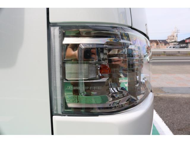 スーパーGL ダークプライムII 1.5インチローダウン/25mmダウンORIGINALオーバーフェンダー/SDフルセグナビ/ETC/17インチORIGINALアルミナスカータイヤセット/室内LEDルームランプ(53枚目)