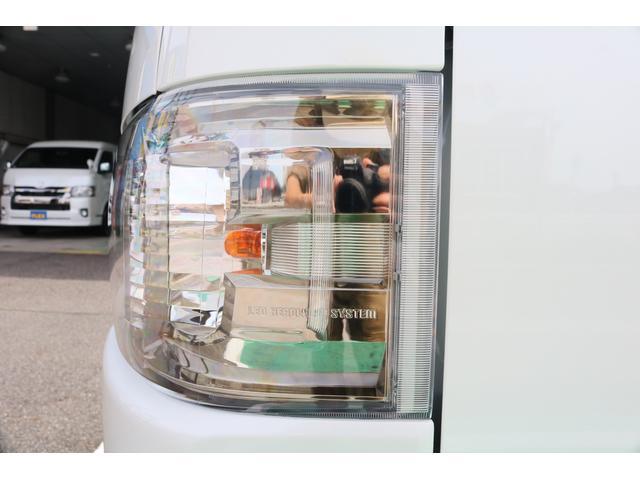 スーパーGL ダークプライムII 1.5インチローダウン/25mmダウンORIGINALオーバーフェンダー/SDフルセグナビ/ETC/17インチORIGINALアルミナスカータイヤセット/室内LEDルームランプ(56枚目)
