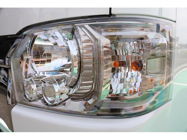 スーパーGL ダークプライムII 1.5インチローダウン/25mmダウンORIGINALオーバーフェンダー/SDフルセグナビ/ETC/17インチORIGINALアルミナスカータイヤセット/室内LEDルームランプ(57枚目)