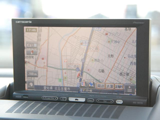ボルボ ボルボ V50 2.0Rデザイン 国内100台限定車 専用ボディキット