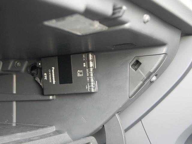 T4 Rデザイン イルミシフト リアカメラ 2年保証付(17枚目)