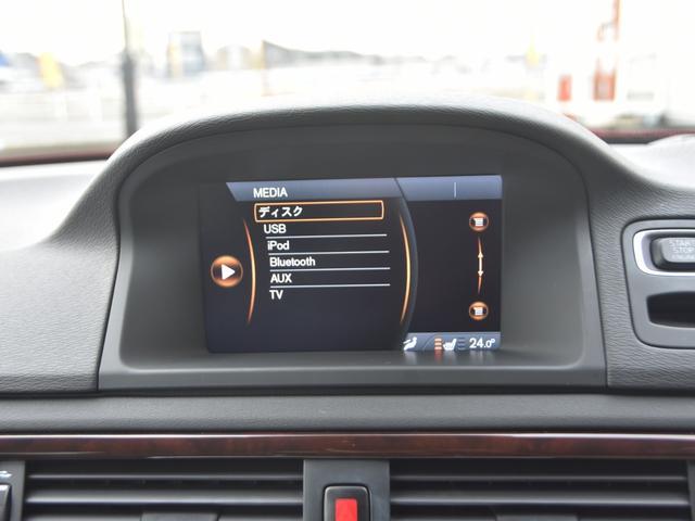 T4 SE SENSUS セーフティP 禁煙車 2年保証付(16枚目)