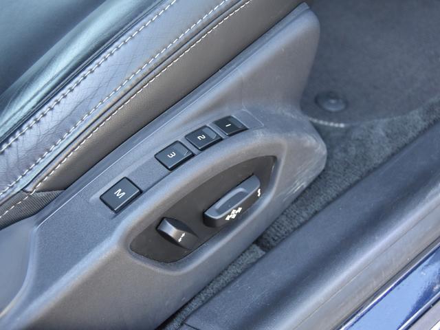 T6 AWD Rデザイン イルミシフト 禁煙車 2年保証付(17枚目)