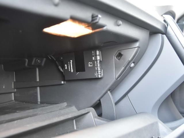 「ボルボ」「ボルボ V60」「ステーションワゴン」「愛知県」の中古車15