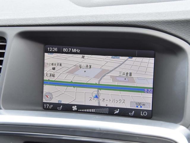「ボルボ」「ボルボ V60」「ステーションワゴン」「愛知県」の中古車14