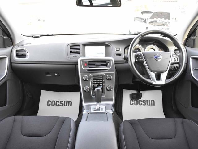 「ボルボ」「ボルボ S60」「セダン」「愛知県」の中古車4
