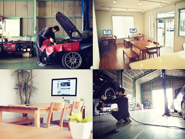 「ボルボ」「ボルボ V40」「ステーションワゴン」「愛知県」の中古車3