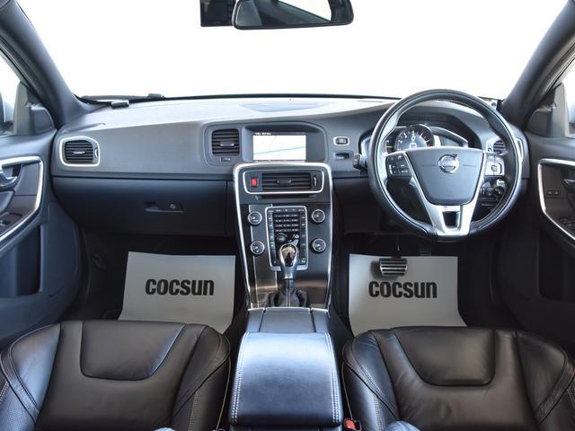T6 AWD Rデザイン アイシン6速AT 禁煙車 2年保証付(9枚目)