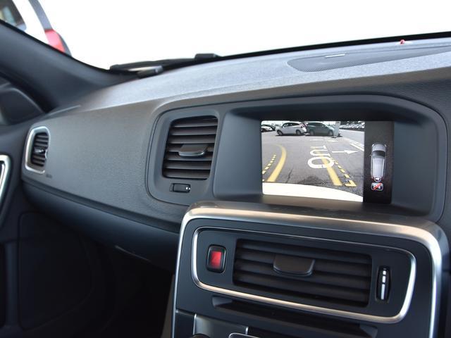 T6 AWD Rデザイン アイシン6速AT 禁煙車 2年保証付(14枚目)