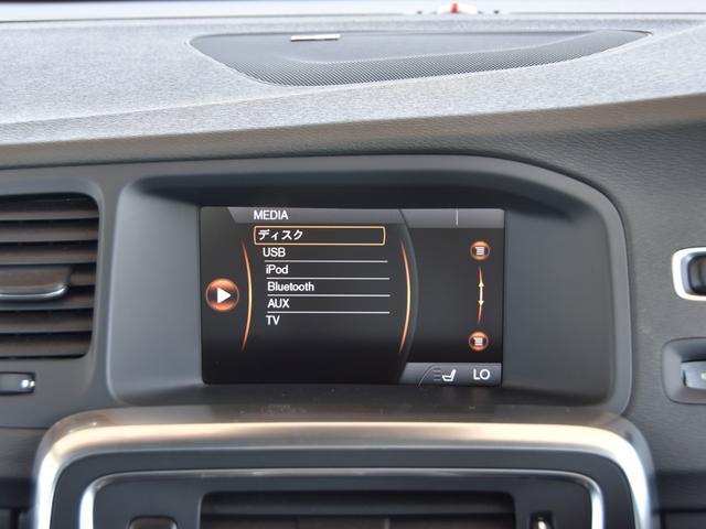 T6 AWD Rデザイン アイシン6速AT 禁煙車 2年保証付(15枚目)