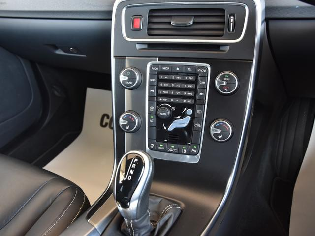 T6 AWD Rデザイン アイシン6速AT 禁煙車 2年保証付(16枚目)