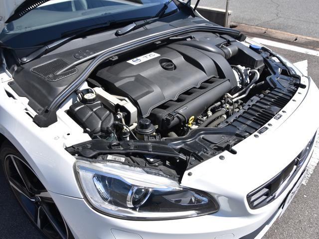 T6 AWD Rデザイン アイシン6速AT 禁煙車 2年保証付(20枚目)
